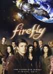 Firefly_front_cover