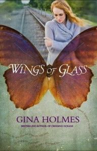 wingsofglass