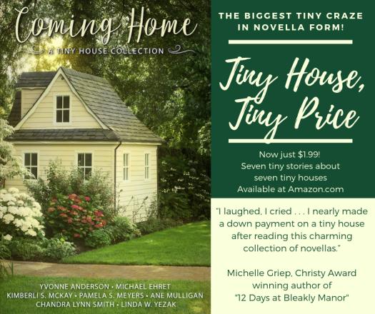 TinyHouse_Ad_190428